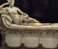 Borghese Gallery Tour: The Idea of Art through the Ages