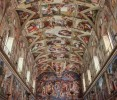 Immersive Vatican Museums, Sistine Chapel & St. Peter's Basilica