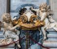 Essential Sistine Chapel Tour, Vatican Museum & St. Peter's Basilica