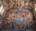 Private Vatican Tour: VIP Experience
