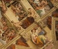 Sistine Chapel, Vatican Museums & St. Peter's Basilica: Private Experience