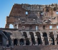 Essential Colosseum Tours, Roman Forum and Palatine Hill