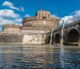 Secret Rome Tour: 10 Unmissable Sites
