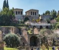 Immersive Colosseum Tours, Roman Forum and Palatine Hill