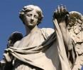 Secret Rome Tour: 10 Unmissable Sites