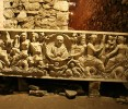 Underground Rome and Catacombs Tour