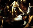 Caravaggio in Rome Tour: Experience Outstanding Paintings