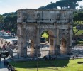 Private Colosseum Tour & Ancient Rome: VIP Experience