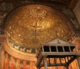 Catacombs of Rome Tour: Experience Early Christianity