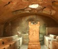 Underground Rome Private Tour: Discover the Invisible City