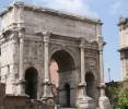 Private Colosseum Tour, Roman Forum & Palatine Hill