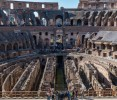 Rome in Two Days Tour: VIP Immersive Experience