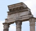 Private Colosseum Tour with Roman Forum & Palatine Hill
