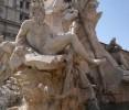 Rome Shore Excursions from Civitavecchia