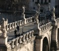 Rome Off The Beaten Path Tour: Discover its Overlooked City Center