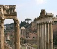 Private Colosseum Underground Tour & Ancient Rome: VIP Experience