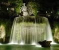 Rome to Tivoli Shore Excursions