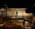Rome Night Tour by Car