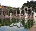 Tivoli Day Trip from Rome: Outstanding Villas