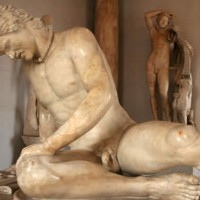 VIP Capitoline Museums Private Tour