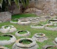 Ostia Antica Tour: Incredible Preserved Rome City Port