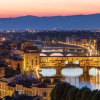 Florence Day Tour: immersive experience