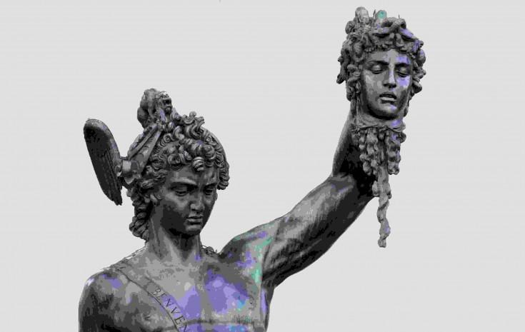Benvenuto Cellini: Renaissance Man