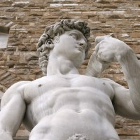 Best of Florence Private Tour with Uffizi Gallery - image 11