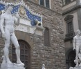 Best of Florence Tour with Michelangelo's David
