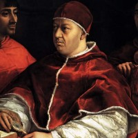 Uffizi Gallery Small Group Tour: Discover Enlightening Masterpieces - image 13