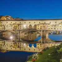 Best of Florence Private Tour with Uffizi Gallery - image 10