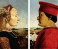 Uffizi Gallery Tour: Discover Enlightening Masterpieces