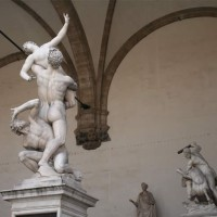 Cruise Shore Excursion to Pisa & Florence: Experience the Best of Tuscany in a Day - image 5