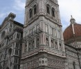 A Day in Florence: an Immersive Experience