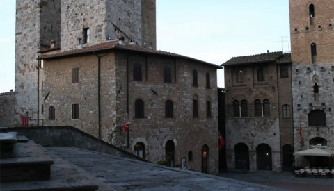 Cruise Shore Excursions to Tuscany by Car - image 3
