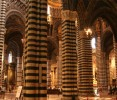 Siena & San Gimignano Day Trip from Florence
