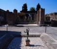 Pompeii Private Tour and Its Daily Life