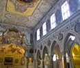 Underground Naples Tour: One City on Top of the Other