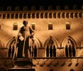 Livorno Shore Excursions to Tuscany by Car