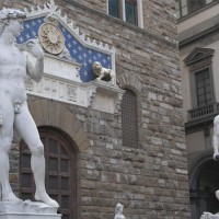 Best of Florence Private Tour with Uffizi Gallery