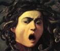 Uffizi Gallery Private Tour with Michelangelo's David
