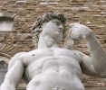 Uffizi Gallery Private Tour with Michelangelo's David