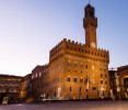 Day Trip from Rome to Florence by High Speed Train