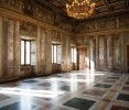 Villa Farnesina: Experience the Best of the Renaissance