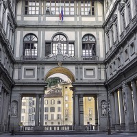 Uffizi Gallery Small Group Tour: Discover Enlightening Masterpieces - image 5