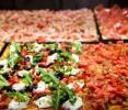Roman Pizza and Gelato Tasting Tour