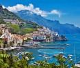 Pompeii Tour & Amalfi Coast Day Trip by Car