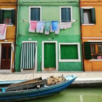 Murano, Burano & Torcello Islands Tour with Visit to Venice - image 13