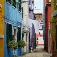 Murano, Burano & Torcello Islands Tour with Visit to Venice - image 15