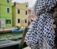 Murano, Burano & Torcello Islands Tour with visit to Venice